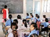 68500 teacher recruitment, Uttar Pradesh teacher recruitment