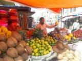 Navaratri, festival, inflation