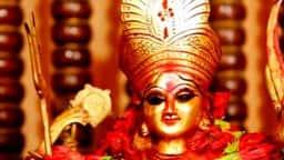 Bhojpuri song: नवरात्रि में आपको पसंद आएंगे भोजपुरी के ये माता के गाने