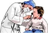 बिना डिग्री मरीजों का इलाज करते पकड़े गए 8 झोलाछाप