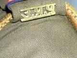 शूट आउट @चौरी चौरा: एसपी साउथ के नेतृत्व पूरी रात दबिश