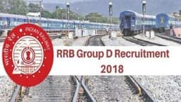 rrb group d exam details to be released on 19 october