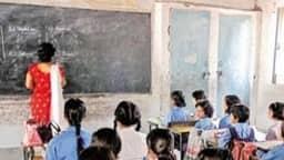 यूपी 69000 शिक्षक भर्ती: जल्द जारी होगी समय सारिणी, कल भी अहम दिन