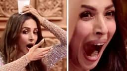 Malaika Arora, IGT, Indias Got Talent,
