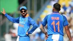 10 साल और खेलेंगे विराट, जल्द रिटायरमेंट की खबरें बकवासः शर्मा