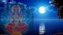 शरद पूर्णिमा 2018: जानें किस दिन है पूर्णिमा, क्या है पूजा विधि