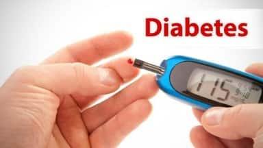 World Diabetes Day 2018: डायबटीज से बचाएंगे ये 5 सूपर फूड, जरूर करें अपनी डायट में शामिल