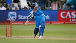 Rohit Sharma.jpg (Photo: AP)
