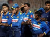 Sri Lanka Cricket Board.jpg
