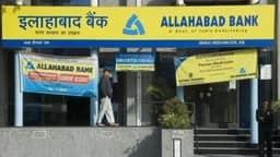 Allahabad Bank (Symbolic Image)