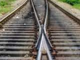 Rail, line, conflict