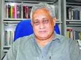शिव विश्वनाथन प्रोफेसर, जिंदल ग्लोबल लॉ स्कूल