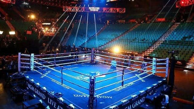 भारतीय मुक्केबाजी महासंघ के फिर अध्यक्ष चुने गए अजय सिंह