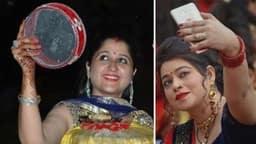 karva chauth: मंगल व रोहिणी नक्षत्र में करवाचौथ व्रत करेंगी सुहागिन, जानें व्रत समय और पूजा मुहूर्त