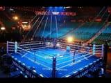 Boxing Ring Representational Image.jpg