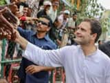 rahul gandhi (photo:ht)