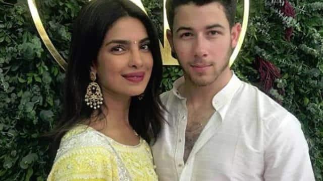 Image result for शादी से पहले प्रियंका चोपड़ा का खुलासा