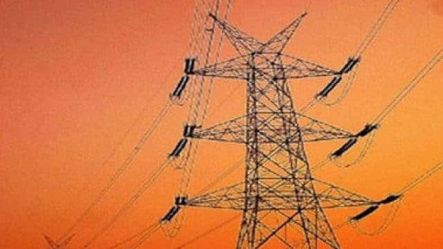 power tariff to become costly in uttarakhand - महंगाई