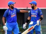 Rohit Sharma and Virat Kohli.jpg (Photo: BCCI)