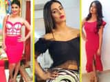 Bigg Boss 12, Hina Khan, Komolika,
