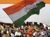 Congress will run it's Election campaign on Ram Path in Madhya Pradesh (Symbolic Image)