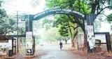 जमशेदपुर को-ऑपरेटिव कॉलेज के नए प्रिंसिपल के लिए लॉबिंग तेज