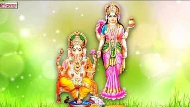 Happy diwali, laxmi pujan 2018, laxmi aarti, laxmi pujan, lakshmi pooja