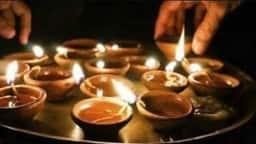 दिवाली पर घर के इन कोनों में जरूर जलाएं दीपक, मां लक्ष्मी की बनी रहेगी कृपा