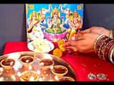 diwali pooja today, diwali puma time, diwali puja muhurat