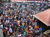The Kerala High Court on Thursday turned down a bail plea by a man arrested last month, saying prote