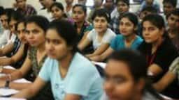 Bihar board matric exam 2019 : बिहार बोर्ड मैट्रिक परीक्षा 2019 की डेटशीट जारी, यहां देखें पूरी डेटशीट