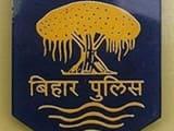Bihar Police Recruitment 2018
