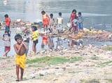 दिवाली पर मुजफ्फरपुर स्मार्ट सिटी को 34 करोड़ का तोहफा