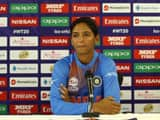 women t-20 cricket world cup harmanpreet kaur