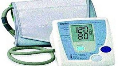 बीपी के मरीज गर्म पानी और सेंधा नमक का सेवन करें तो दुरुस्त रहेगी सांस, बरतें ये सावधानी