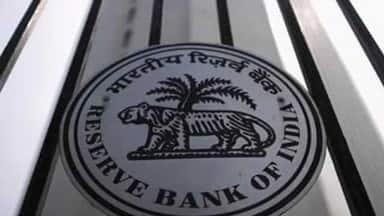 रिजर्व बैंक निदेशक मंडल की 19 नवंबर की बैठक रह सकती है हंगामेदार
