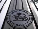 Reserve Bank of India  (HT Photo)