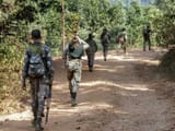 The encounter broke out early in the morning in Kanker's Koyalibeda between Gome and Gattakal villag
