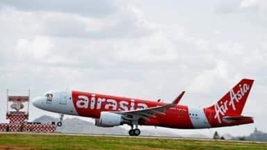 Airasia offer: 399 रुपये में एयर एशिया का है ये खास ऑफर