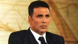Akshay Kumar, Bollywood Actor, Summon, STF,