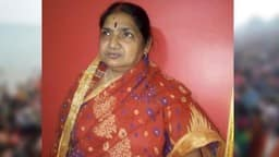 Bhagalpur Resident sandhya mishra will do worship of 126 soups for 65 families on Chhath