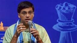 Viswanathan Anand.jpg (TATA Steel Twitter Handle)