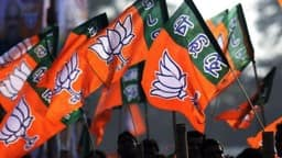 Hindustan Hindi News: Rajasthan Election 2018: बीजेपी की 24 उम्मीदवारों की चौथी सूची जारी