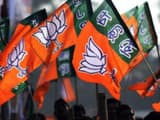 bjp release first list of 131 candidate for rajasthan elections