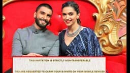 eepveer Wedding, Ranveer Deepika   Wedding reception, Deepveer Wedding reception Entry,