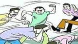 गोरखपुर की सिंधी कालोनी से युवक की पिटाई कर अगवा करने की कोशिश