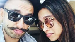 Deepika Ranveer Honeymoon,