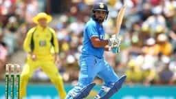 india vs australia tour schedule: जानिए भारत और ऑस्ट्रेलिया के मैच कब और कहां खेले जाने हैं