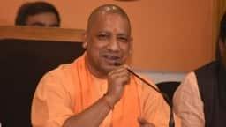 Yogi Adityanath, Chief Minister, Uttar Pradesh