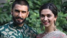 दीपिका-रणवीर शादी: जानें कैसे होगी सिंधी रीति-रिवाज में दोनों की शादी